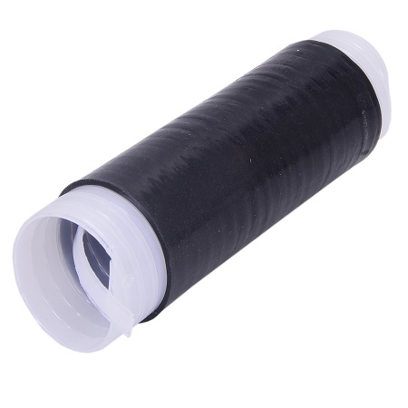Wetra cold shrink tube
