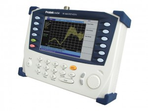3_protek_rf_master_cable_and_antenna_analyzer_vswr