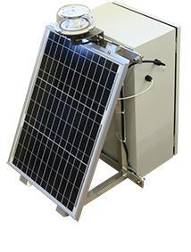 Lxs solar low intensity2