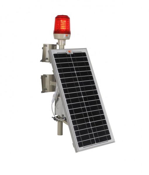 wetra-gunes-enerjili-solar-panelli-ucak-ikaz-lambasi