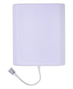 RFS I-ATP1-698/2700 Panel Anten